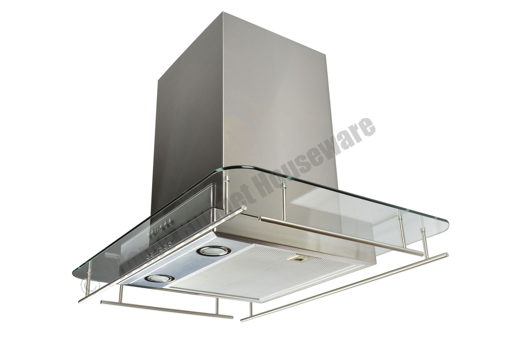 Island Range Hoods For Gas Stoves ~ Beautiful range hood for gas stove